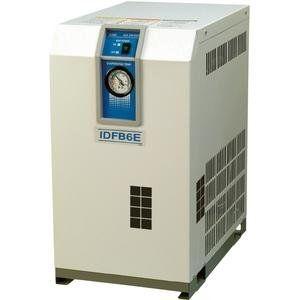 40-c-idfb-idf-series-15143-2415067
