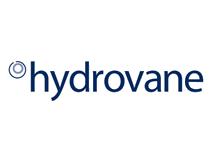 hydroimg