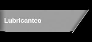 lubricantes-300x138
