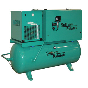 sullivan-palatek-m-cdf-series-300x300
